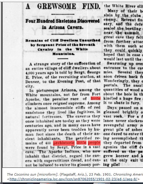 1901.02.23 - The Coconino Sun