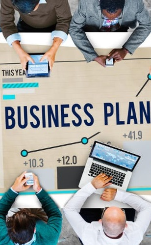 Need For A Business Plan