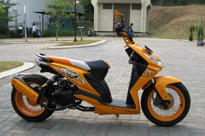 Modifikasi Honda Beat.jpg