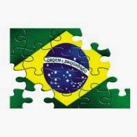 BRAZILIAN STEEL