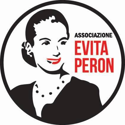 Associazione Evita Peron