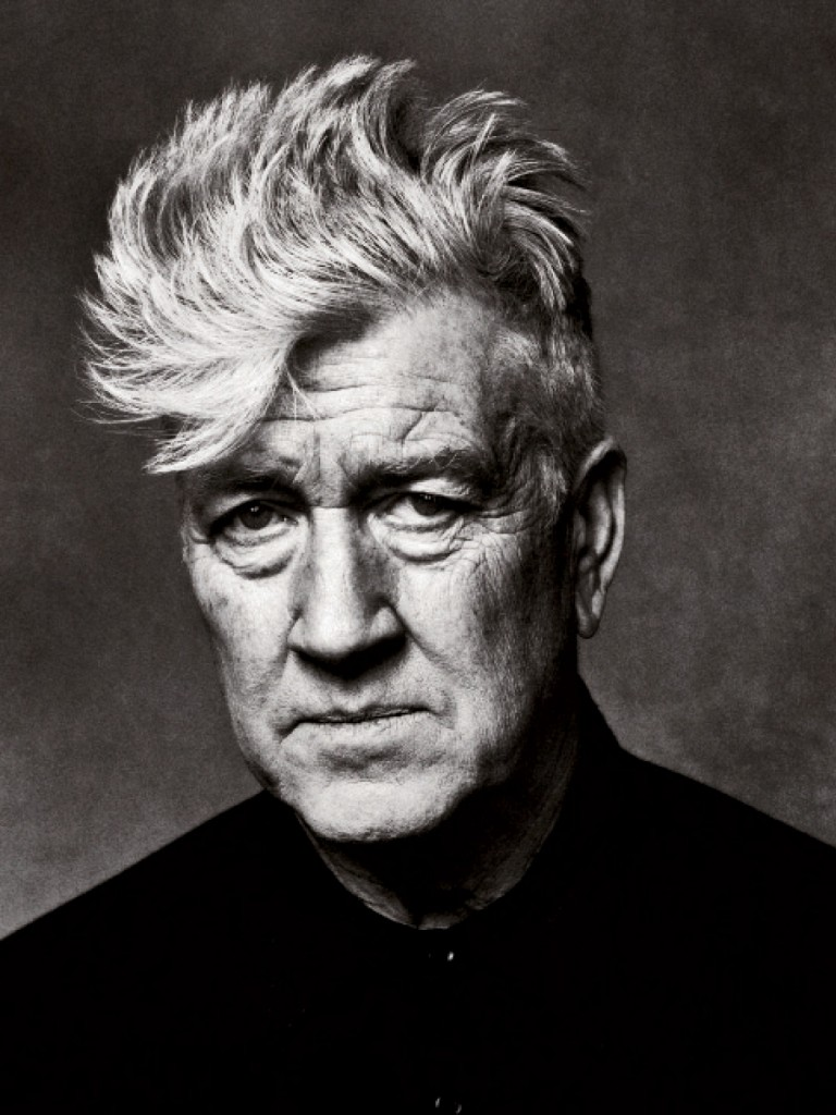 David Lynch Net Worth