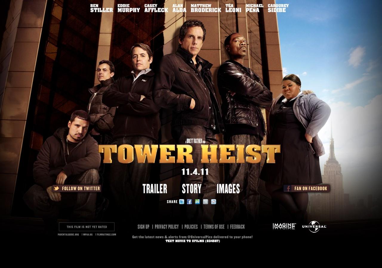 http://1.bp.blogspot.com/-uoUHJaS7uzQ/TwvWQKulYII/AAAAAAAAET8/mF7PMGO00D4/s1600/Tower-Heist-Wallpaper-01.jpg