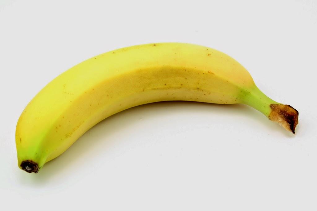 Can I Feed My Dog Raw Banana