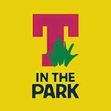 Ones to watch T in the Park festival 2014