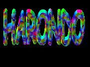Etiquetas: IMÁGENES DE NOMBRES DE PERSONAS (H) haroldo