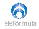 teleformula, tv en vivo , online