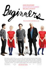 F3: Beginners-Directed by Mike Mills