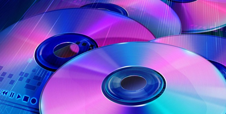 Droidmaker The Death Of The Dvd
