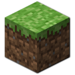 猫と林檎と Minecraft 1 5 2 Modloader導入方法