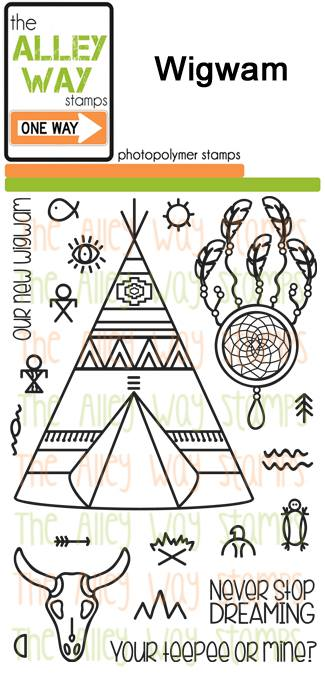 http://www.thealleywaystamps.com/ProductDetails.asp?ProductCode=wigwam