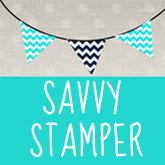 Savvy Stamper