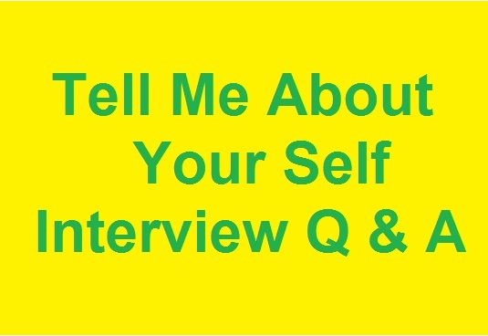 Interview question tell me about yourself best answers as we go to give interview for multinational companies they ask the first question which is tell me about yourself therefore we have written these answer ccuart Gallery