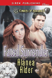 http://www.bookstrand.com/fated-surrender