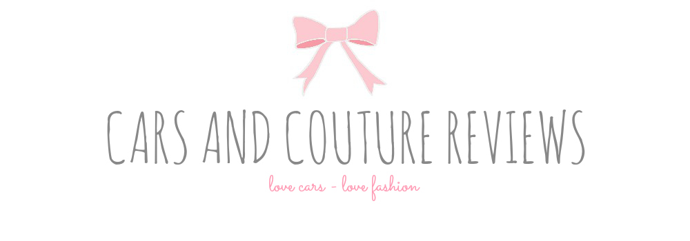 Cars and Couture Reviews