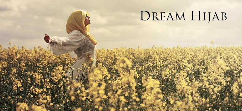 Dream Hijab