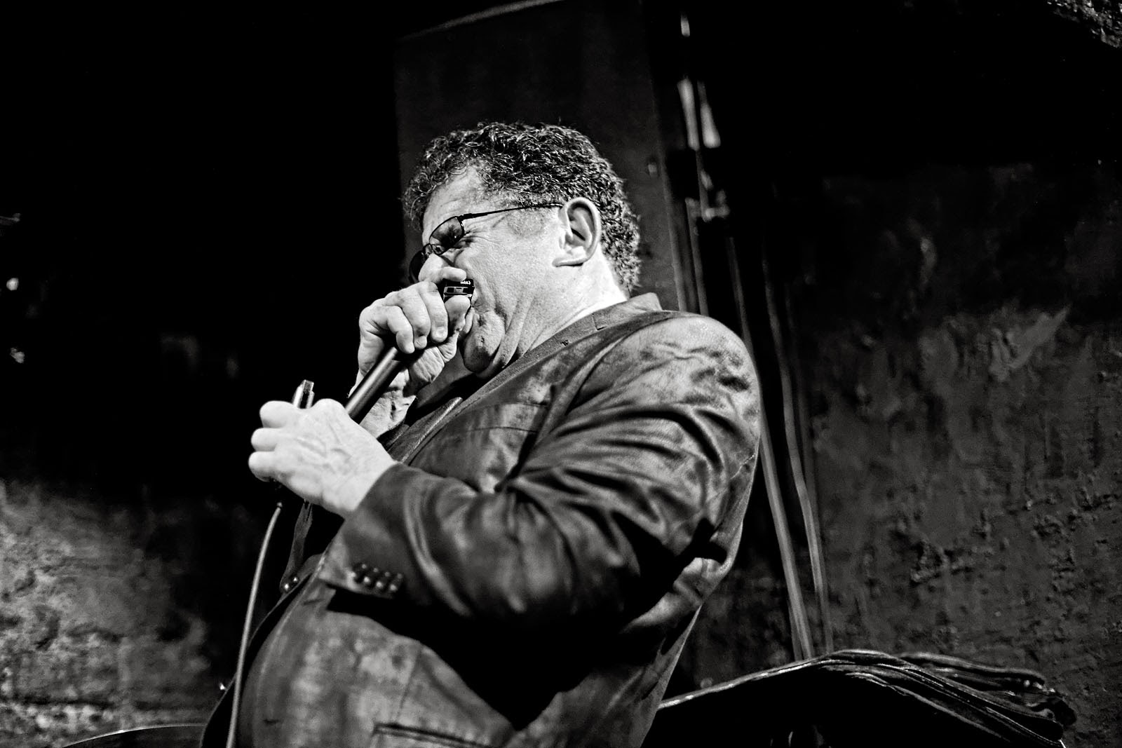 Jon Hammond Band Photos Of Joachim Hildebrand Master Photographer
