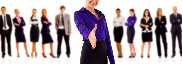 Tuyển dụng giáo viên, hướng dẫn viên thể dục thẩm mỹ, aerobic Thiên Sơn Fitness
