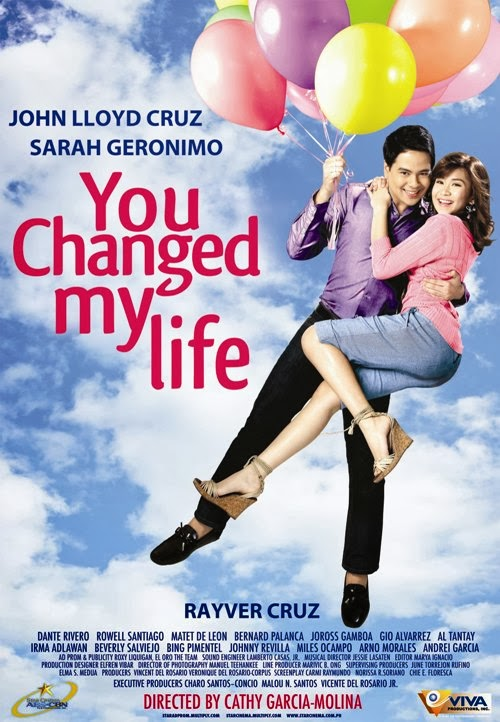 BollyHollyAsian: Film Filipina Paling Romantis