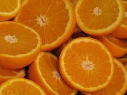La Naranjas y sus beneficios a la Salud