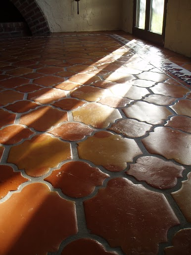 Live Laugh Decorate How To Choose The Best Mexican Tile
