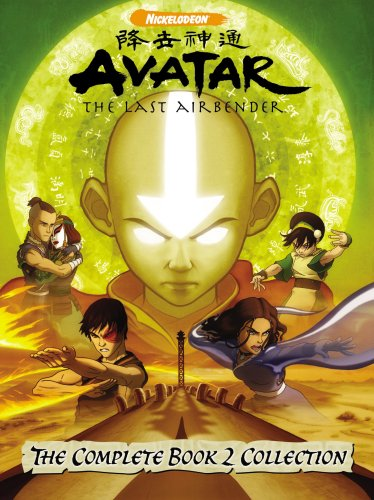 avatar-season2.jpg