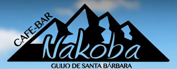 Café Nakoba