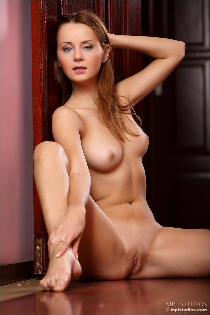 Mujeres Guapas Desnudas