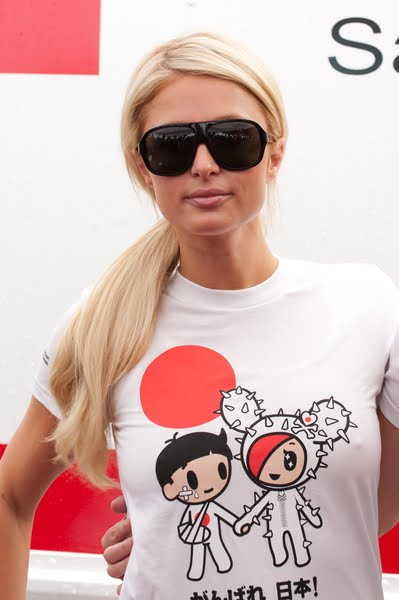 Paris Hilton Hairstyles, Long Hairstyle 2011, Hairstyle 2011, New Long Hairstyle 2011, Celebrity Long Hairstyles 2078