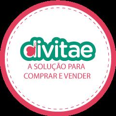 Divatae