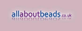 http://www.allaboutbeads.co.uk/