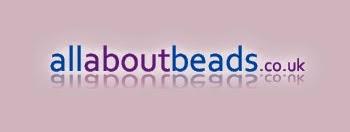 http://www.allaboutbeads.co.uk/