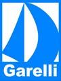 GARELLI S.A.S.