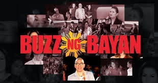 The Buzz is the longest-running weekly entertainment news and talk show of ABS-CBN. It features latest gossips in Philippine showbiz industry. For almost a decade, The Buzz already proved itself […]
