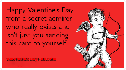 Top 20 Funny Valentines Day Printable Cards Images Pics – Funny Happy Valentines Day Cards
