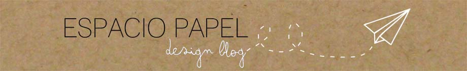 espacio_papel