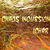 The Chaos Incursion of Ichar IV: Phase 1 W/L Results, a Map, a Podcast, Side Missions, and a New Video for Phase 2!!