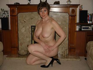 Sexy Pussy - rs-Miss_J_16-790107.jpg
