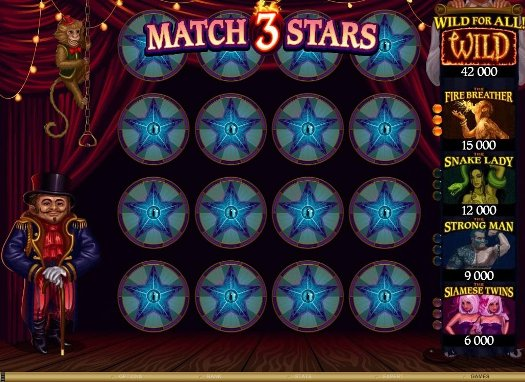 online casino free money games twist slot