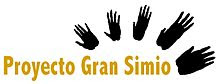 Proyecto Gran Simio España