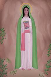 Apparizioni della Madonna di Tre Fontane