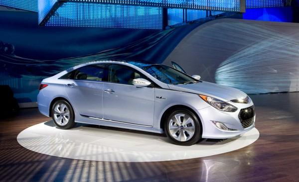 Best New Cars Under 15000 >> Best New Cars Under 15000 Top New Car Release Date