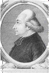 Hilarius Eckhell