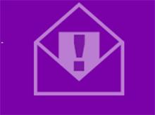 Como reducir el correo Spam en tu Yahoo