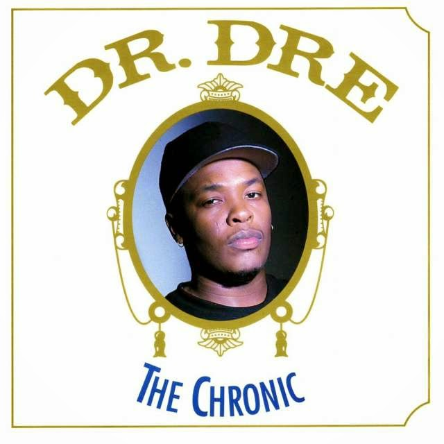 "Las mejores 500 canciones según NME: #477 Dr. Dre  ""Nuthin"" But A G Thang"""