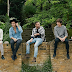 """Ouça na íntegra o álbum """"FOUR"""" do One Direction"""