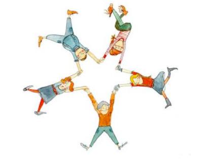 http://4racons.wordpress.com/ioga/apren-a-relaxar-als-infants/