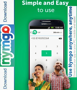 CLICK THE IMAGE TO DOWNLOAD NYMGO APPLICATION