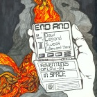 EndAnd: Adventures of Lo-Fi in Space
