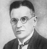 Profesor Ladislav Prokes (compositor de estudios de ajedrez)